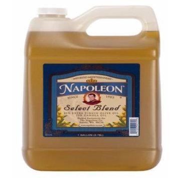 Napoleon Canola Blended Oil, 35 Pound