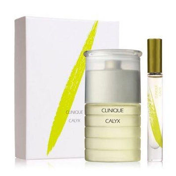 Clinique 'Calyx Rediscovered' Set (Limited Edition)