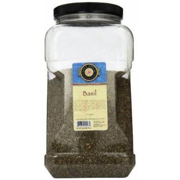 Spice Appeal Basil, 24 Ounce