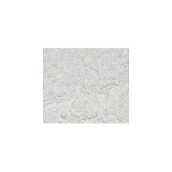Indus Organic Onion Powder 1 Lb