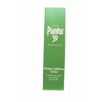 Plantur 39 200ml Phyto-Caffeine Tonic by HealthLand