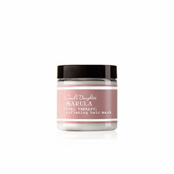 Carols Daughter Marula Curl Therapy Softening Hair Mask 4 Fl. Oz.