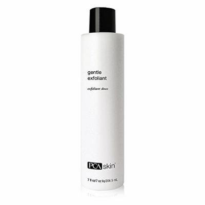 PCA Skin Gentle Exfoliant 7 oz Bottle