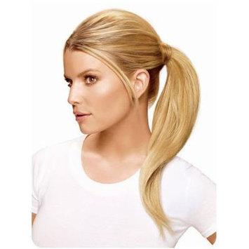 Hairdo Wrap Around Pony Synthetic Hairpiece R8/25 Golden Walnut