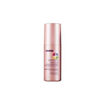 Pureology New Pure Volume Instant Levitation Mist (For Fine Colour-Treated Hair) 145Ml/4.9Oz
