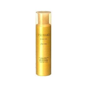 Shiseido Tsubaki Head Spa sparkling Serum (130g)