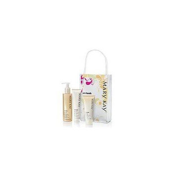 Mary Kay Vanilla Sugar Satin Hands Pampering 3 piece Set: Vanilla Sugar Hand softener, 2.1 oz/ Vanilla Sugar Satin Smoothie Hand Scrub, 7.75 oz/ Satin Hands Vanilla Sugar Hand Cream, 3 oz/ LIMITED EDITION. VERY HARD TO FIND.