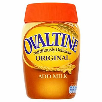 Ovaltine 300g Add Milk - 3 Pack