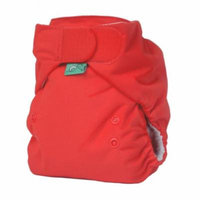 Tots Bots Easy Fit Cloth Diaper One Size V4 (Poppet)