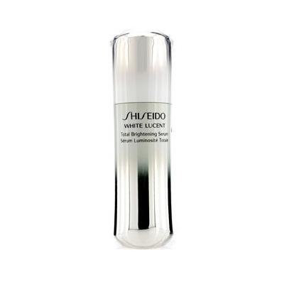Shiseido Night Care 1 Oz White Lucent Total Brightening Serum For Women