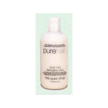 L'Oréal Paris Pure Hair Artec Organic Basil Mint Detangling Elixir