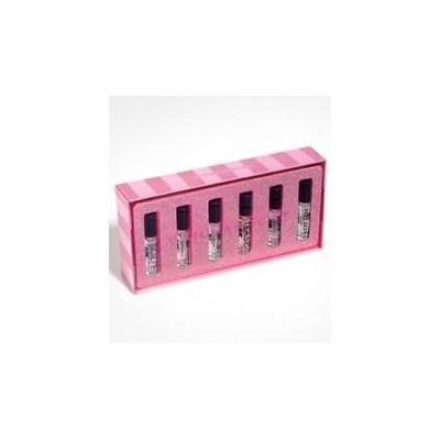 Victoria's Secret Gift Set Fragrance