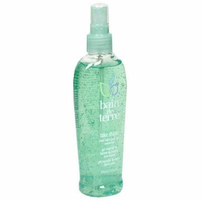 Bain de Terre Take Shape Mint Balm Spray Gel, Medium Hold, 6.7 fl oz (200 ml)