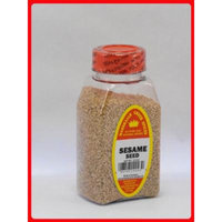 Marshalls Creek Spices Sesame Seed, 8 Ounce