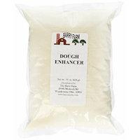 Dough Enhancer, 1 lb.