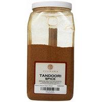 Sahadi Tandoori Spice Blend, 5 Pound