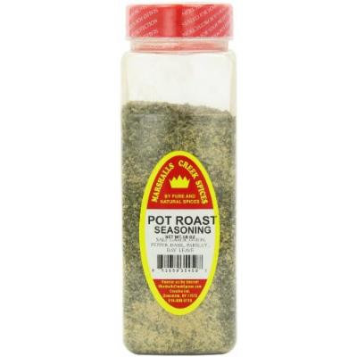 Marshalls Creek Spices Pot Roast Seasoning, 18 Ounce