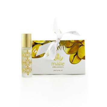 Malie Organics Perfume Oil-pikake