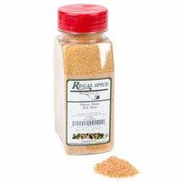 Regal Herb, Seasoning or Spice 16 ounce (Sweet Meat Rib Rub)
