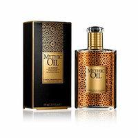 L'Oréal Paris Mythic Oil Le Parfum