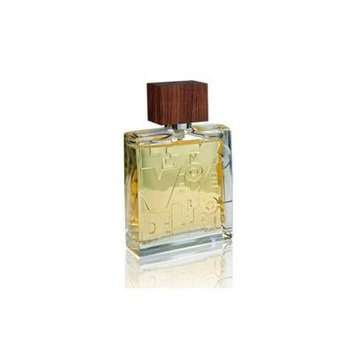 Le Vetiver By Lubin for Men: Edt Spray 4.2 Oz