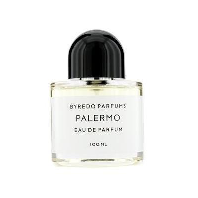 Byredo Palermo Eau De Parfum Spray For Women 100Ml/3.4Oz