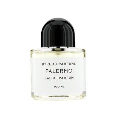 Byredo Palermo Eau De Parfum Spray For Women 100Ml/3.4Oz