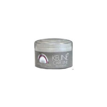 Keune Ultimate Control Treatment 16.9 oz