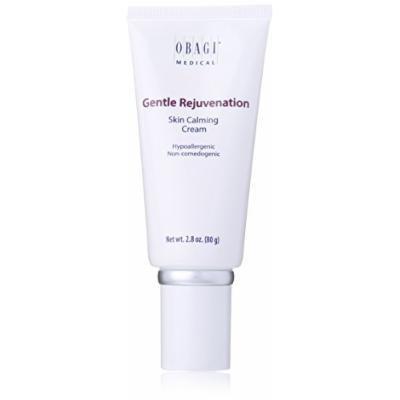 Obagi Gentle Rejuvenation Skin Calming Cream, 2.8 Ounce