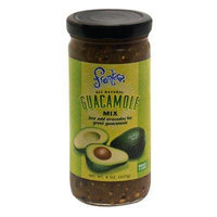 Guacamole Mix (Pack of 12) - Pack Of 12