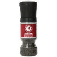 Dean Jacobs University of Alabama Peppercorn Gripper Grinder, 3.8 Ounce