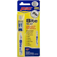 PIC Bite Relief (2 Pack)