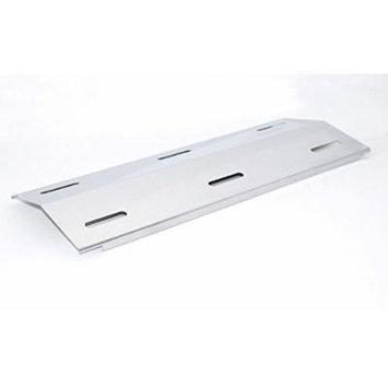 17 x 6 1/2, Heat Shield, Ducane , 30500602