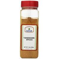 Sahadi Tandoori Spice Blend, 1 Pound