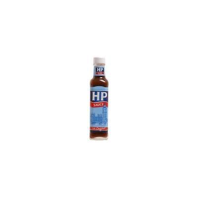 HP Sauce Original - 12pk x 255g