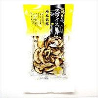 Japanese Mushrooms Sliced Shiitake Mushrooms Miyatoku Kyushu Shiitake Mushrooms 15g From Japan
