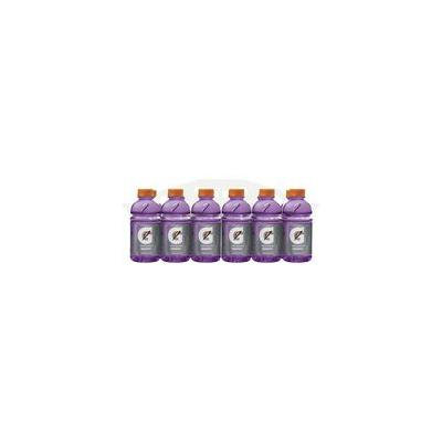 Gatorade G Series Perform Rain Berry Sports Drink, 12 oz(Case of 2)