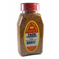 Marshalls Creek Spices Taco Seasoning, 15 Ounce