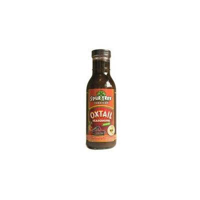Spur Tree Jamaican Oxtail Seasoning (medium, 35 oz)