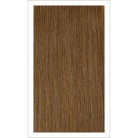 MilkyWay Remy Human Hair Weave SAGA Brazilian Remy Yaky [14