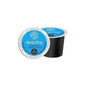 Coffee Bean & Tea Leaf Darjeeling Black Tea (22 Count Box)