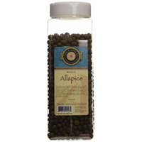 Spice Appeal Allspice Whole, 12 Ounce