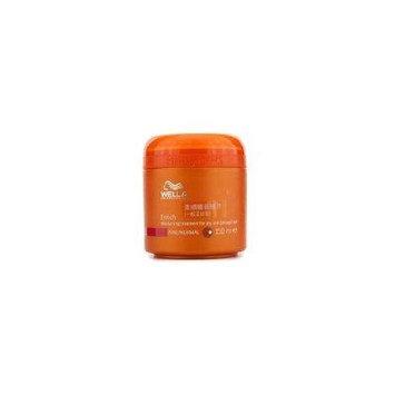 Enrich Moisturizing Treatment for Dry Damaged Hair (Fine/Normal) - 150ml/5oz
