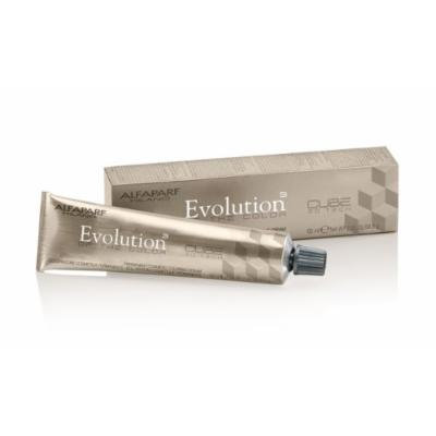 Alfa Parf Evolution Haircolor 2.05oz