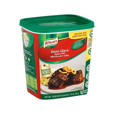 Knorr® Demi Glace Sauce