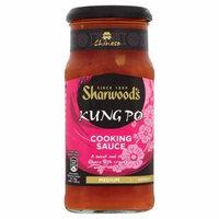 Sharwoods Kung Po Sauce 425g
