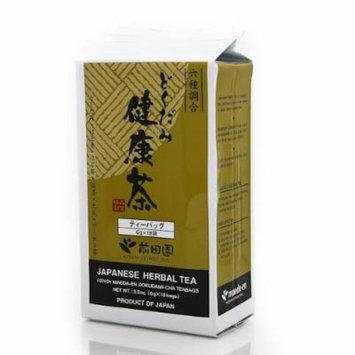 Maeda-En Japanese Herbal Tea 3.8 oz