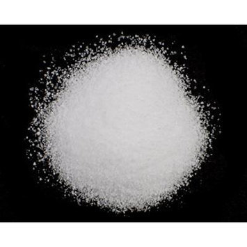 Kosher Sea Salt Flakes, 17 LB Bag
