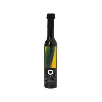 Jalapeno Lime Olive Oil 8.5 fl oz