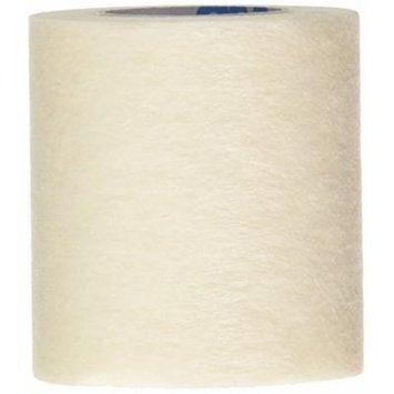 Micropore Paper Tape, White, 6 Count